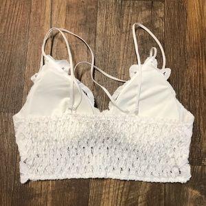 0adb53c08c Vici Intimates   Sleepwear - Vici Crush On You Lace Bralette